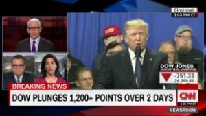 image Copyright CNN 2018